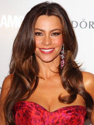 Happy Birthday Sofia Vergara