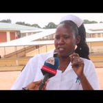 Nakaseke midwife has dedicated her life to serve locals