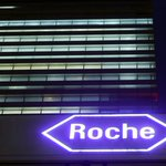 Roche, Shire court fight underscores high stakes in haemophilia