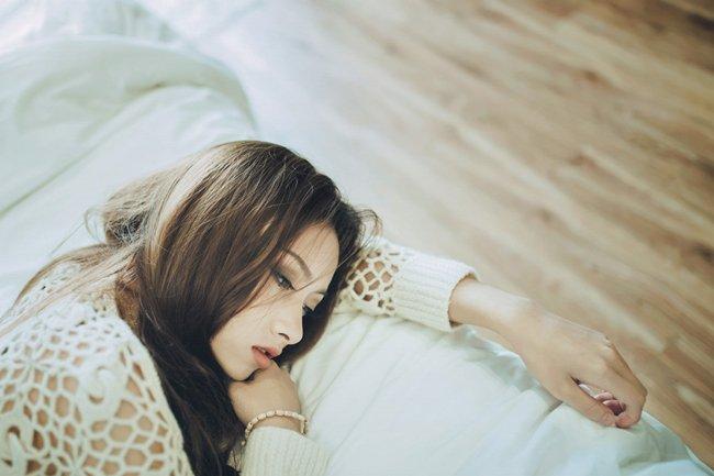 睡眠のゴールデンタイムは嘘!? 睡眠学の権威が語る良質な睡眠術