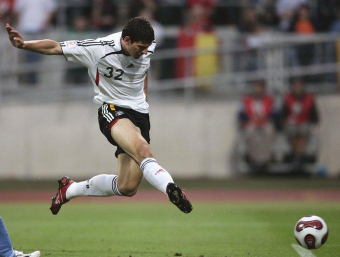 Happy 32nd birthday, Mario Gómez!!!