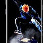 Samsung Galaxy Note 8 fiyatı ne kadar? Teknik özellikleri ne olacak? Ne zaman piyasaya çıkacak? | Cep Haberleri