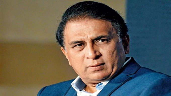 Happy Birthday Sunil Gavaskar: Wishes pour in for little master