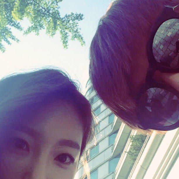 Ayeee!! Happy birthday uri milky skin Kim Heechul!!        ~~~~