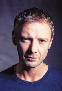 Happy Birthday John Simm, you\re a great actor. have a good day
