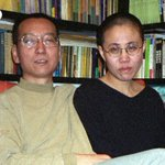 China's ailing Nobel laureate in 'critical condition'