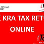 Tax returns rise by 140 per cent