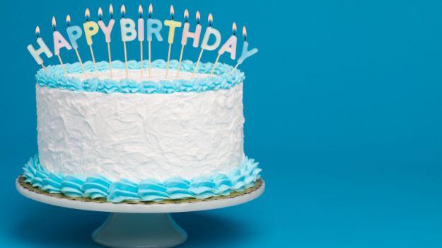 Happy birthday Kim Heechul...