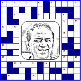 Happy Birthday to SUNIL GAVASKARPadma BhushanThe first cricketer to make 10000 runs.