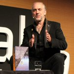 Ultima creator Richard Garriott looks back on nearly four decades making video games