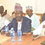 [VIDEO] Tana River muslims want dusk to dawn curfew lifted, terms it unjustified