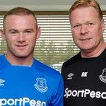 Wayne Rooney eager to face Gor Mahia in Tanzania friendly