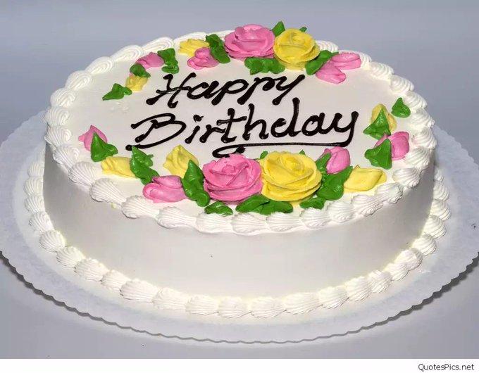 Happy birthday rajnath singh ji