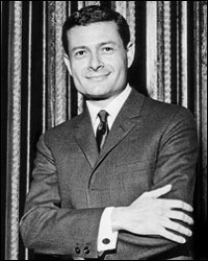 Happy birthday  \99 special award recipient for AN EVENING WITH JERRY HERMAN