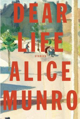 Happy birthday to short story author and Nobel laureate Alice Munro!