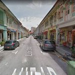 2 arrested after 41-year-old man found dead in Geylang