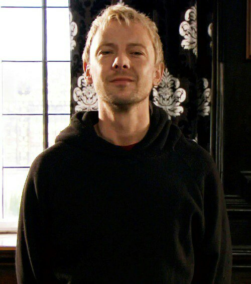 Happy birthday John Simm! thank you for being a fan-tas-tic Master