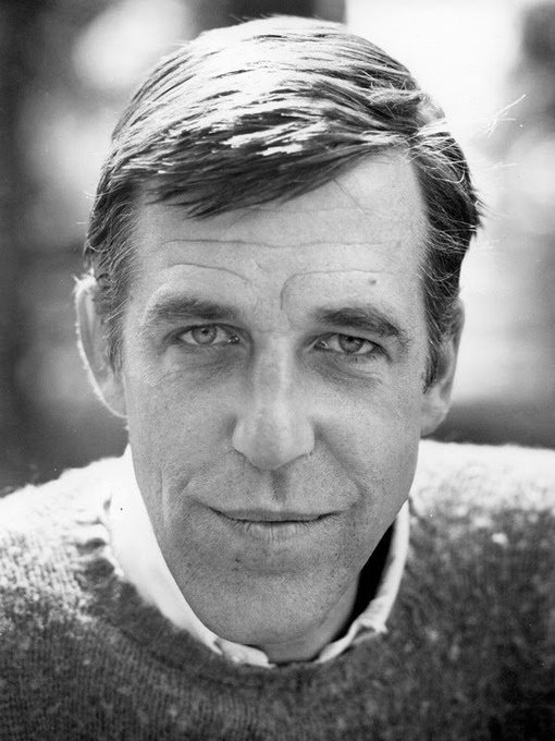 Happy Birthday Fred Gwynne, Tura Satana, Jerry Nelson, and Jerry Herman.