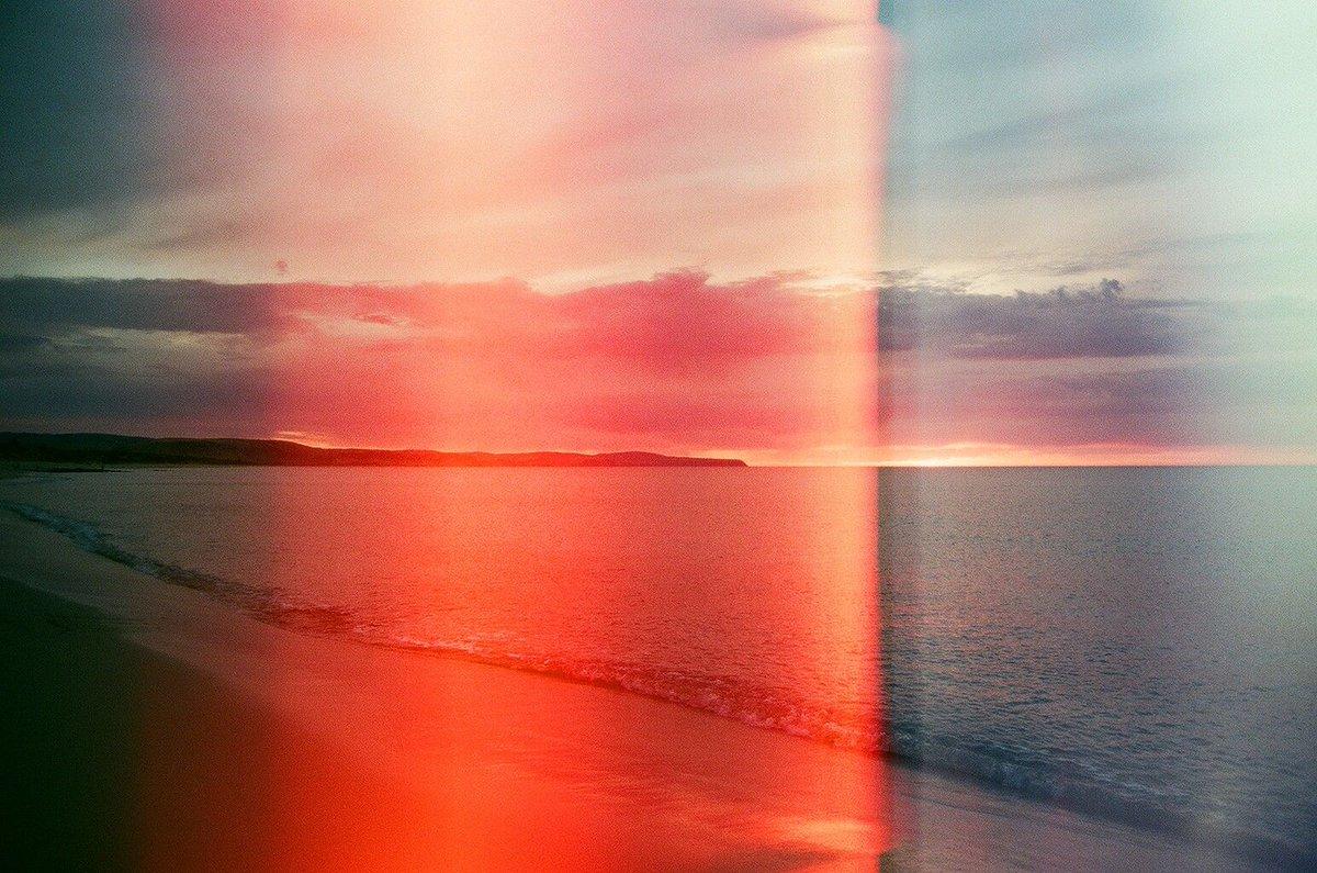 Carrickalinga Beach, South Australia.. https://t.co/22S3vytT2Z https://t.co/smA0ouXQlr