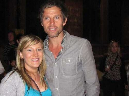 Happy Birthday to Jason Orange who will always be a member of TT in my eyes  love him