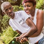 HILARIOUS! NJUGUSH is back with his madness and this one will crack you (VIDEO)