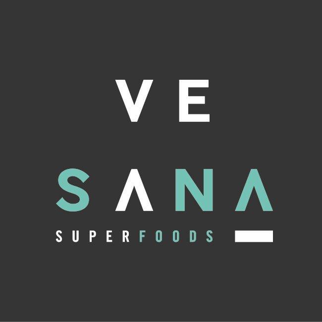 Vesana Superfoods