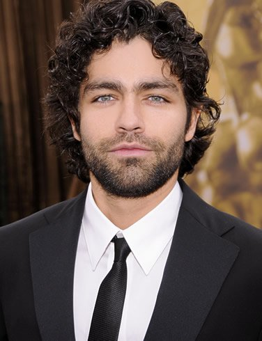 Happy Birthday Adrian Grenier