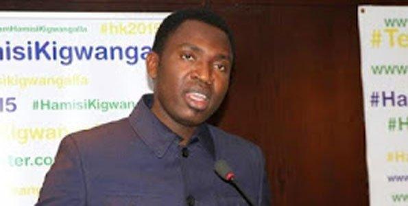 Kigwangalla to lead national commemoration of population Day