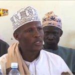 Muslim clerics term curfew by acting interior CS Matiang'i unfair