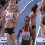 9 Russians to participate in IAAF under neutral flag