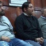 3 Italians charged with fraud