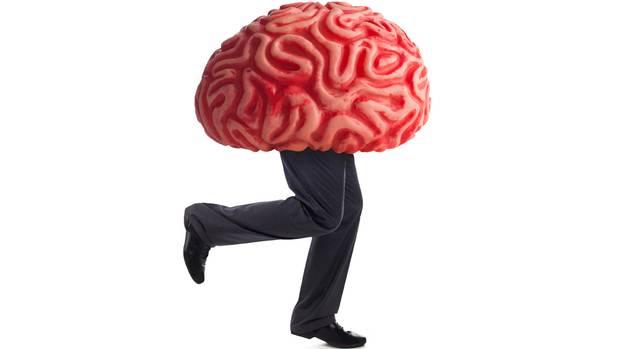 Finally, a way to halt Canada's 'brain drain' from @GlobeBusiness