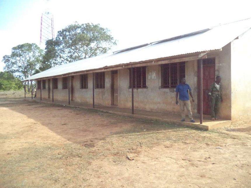 Lamu schools closed as tutors, pupils fear Shabaab may strike