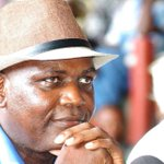 Awiti enters deal with Muslim clerics in bid to secure their vote in governor race