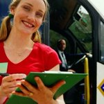 How a tour guide can ruin your holiday