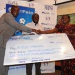 SportPesa boss Karauri wants betting tax down