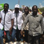 [VIDEO] NASA leaders oppose curfew in Tana River, Lamu and Garissa