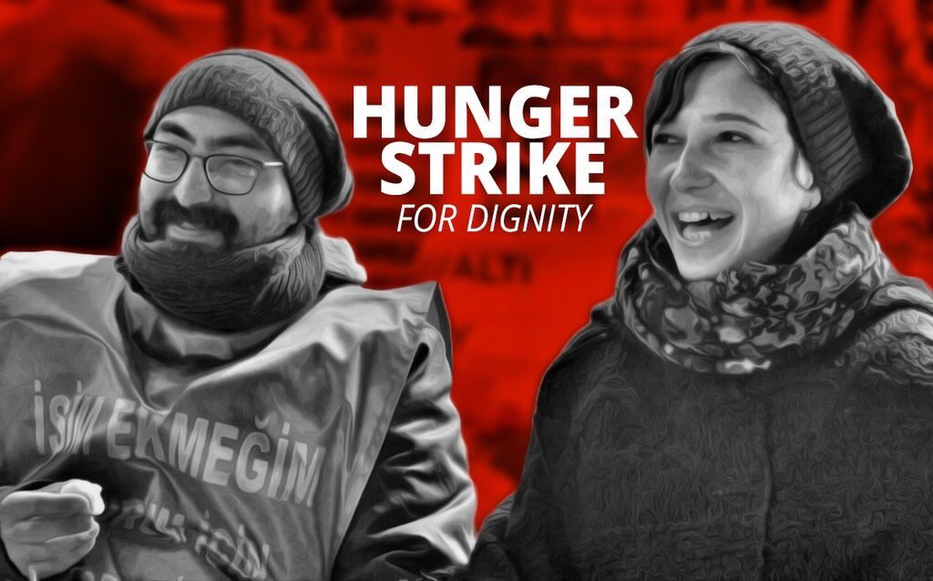 #NuriyeAndSemihMustLive https://t.co/rpHLy1s0sp