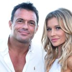 RHOMiami Alum Joanna Krupa Calls 4-Year Marriage to Romain Zago 'Irretrievably Broken' in Divorce Filing