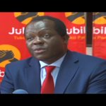 Jubilee maintains that judiciary not independent