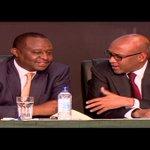 National Trade Week kicks off at KICC, Nairobi