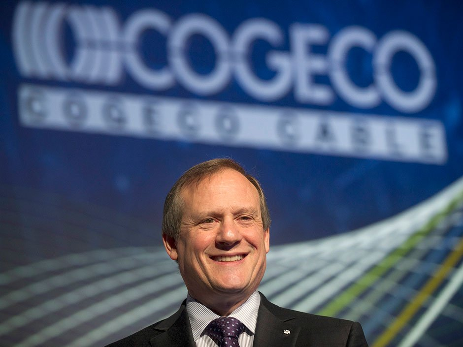 Cogeco expands presence in U.S. cable business with US$1.4-billion deal via @fptechdesk