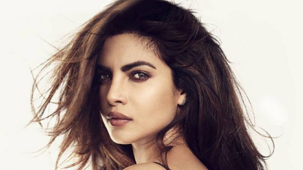 Happy Birthday Priyanka Chopra: Heres A Lowdown On Her Diet And Workout Regime