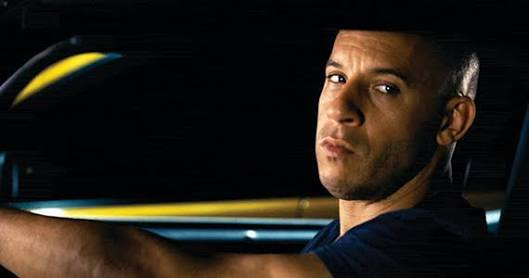 Happy Birthday Vin diesel !!