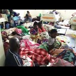 An Insight into Uganda's Health Care Structure