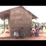 Crime Preventer Murdered at Night at Mukono Police Post