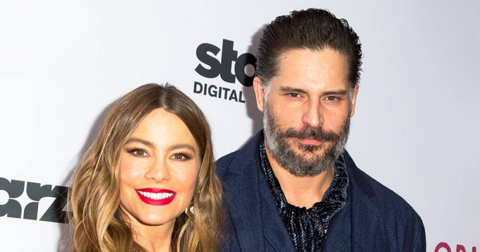 Joe Manganiello Wishes Wife Sofia Vergara Happy Birthday in Adorable Post: Eres Mi Vida!\