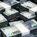 S&P upbeat on SA banks despite fragile growth