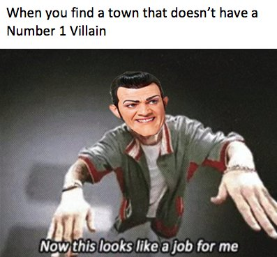 Oh yeah happy birthday to Stefán Karl Stefánsson