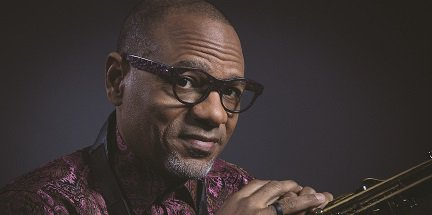 Happy Birthday to smooth jazz saxophonist and songwriter Kirk Whalum (born July 11, 1958).